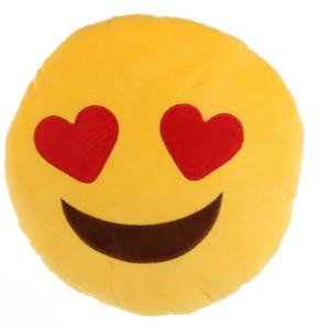 cojin-emoticono-enamorado