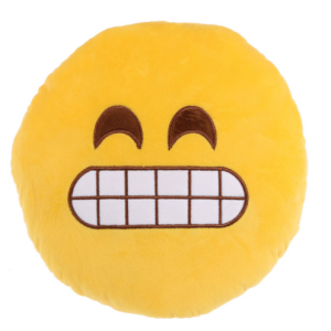 cojin-emoticono-rabioso