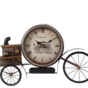reloj-bicicleta