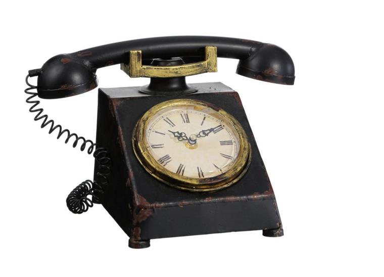 reloj-telefono