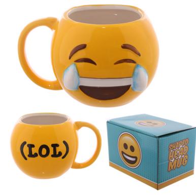 taza-de-ceramica-emoticono-lorando-de-risa