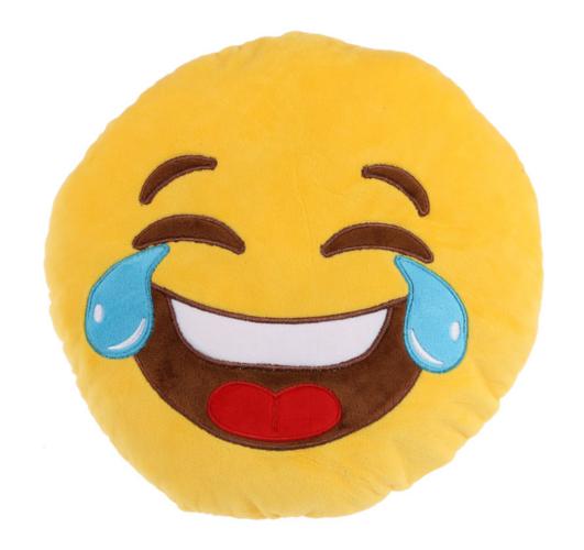 cojin-emoticono-carcajada