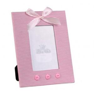 portaf rosa