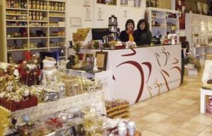 tienda2-300x193